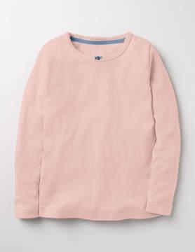 Boden Pretty T-shirt