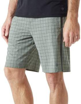 MPG Pacific Essential Shorts