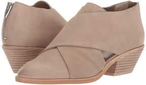 Dolce Vita Loida Women's Shoes