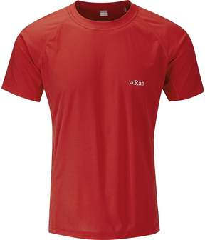 Rab Interval T-Shirt