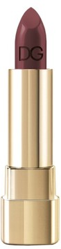 Dolce & Gabbana Beauty Classic Cream Lipstick - Lady 325