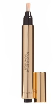 Saint Laurent Touche Eclat Radiant Touch - 1 Luminous Radiance