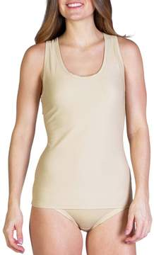 Exofficio GiveNGo Sport Mesh Tank Top
