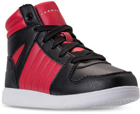 Sean John Little Boys' Murano Supreme Mid Casual Sneakers from Finish Line