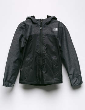 The North Face Warm Storm Girls Jacket