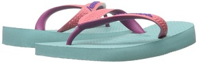 Havaianas Top Mix Girls Shoes