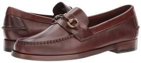 Sebago Legacy Bit Men's Shoes