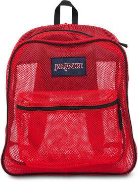 Backpacks Under 50 Popsugar Moms