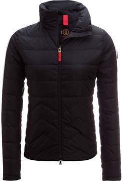 Bogner Fire & Ice Bogner Danea Jacket - Women's