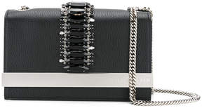Philipp Plein Nicla mini shoulder bag
