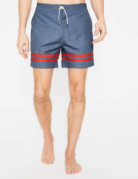 Boden Poolside Swimshorts