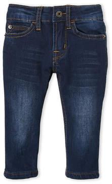Hudson Infant Boys) St. Parker Jeans