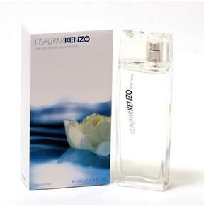 Kenzo L'eau Par Ladies