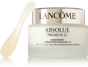 Lancôme - Absolue Premium ßx Cream, 75ml - Colorless
