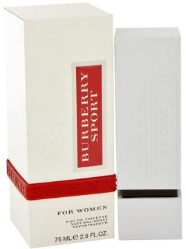 Burberry Sport by Burberry Perfume for Women