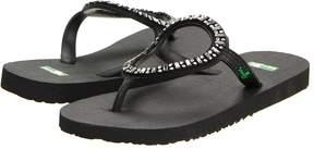 Sanuk Ibiza Monaco Women's Sandals