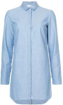 Akris Punto long shirt