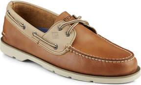 Sperry Leeward 2-Eye Boat Shoe