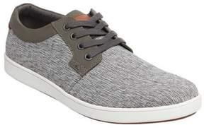 Steve Madden Men's Freshman Sneaker
