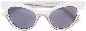 Max Mara Ingrid sunglasses