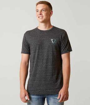 VISSLA Reverse Calipher T-Shirt