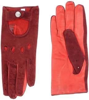 Gianfranco Ferre Gloves