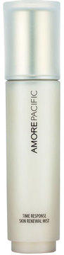 Amore Pacific AMOREPACIFIC TIME RESPONSE Skin Renewal Mist, 2.7 oz.