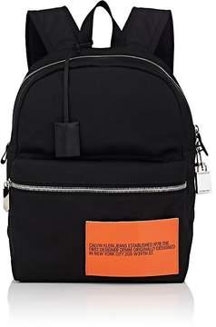 Calvin Klein Men's Classic Backpack