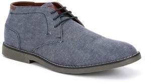 Kenneth Cole Reaction Men's Design 20925 Chukka Boots
