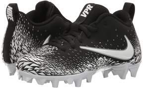 Nike Vapor Varsity Football Kids Shoes