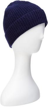Portolano Men's Cashmere Hat
