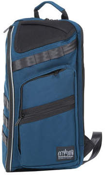 Manhattan Portage Chambers Bag Jr.