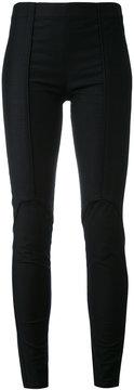 A.F.Vandevorst skinny pants