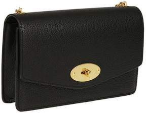 Mulberry Chain Shoulder Bag