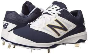 New Balance 4040v3 Low Men's Shoes