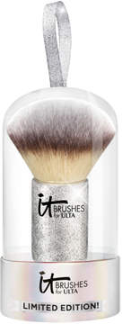 IT Brushes For ULTA Your Must-Have Kabuki Brush Ornament - Only at ULTA
