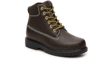 Deer Stags Boys MAK2 Toddler & Youth Boot