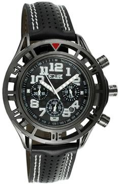 Equipe Chassis Collection E804 Men's Watch