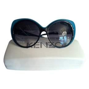 Kenzo Polyester Sunglasses