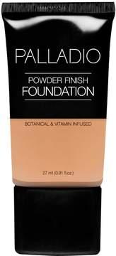 Forever 21 Palladio Powder Finish Foundation