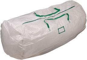HOUSEHOLD ESSENTIALS Household Essentials Tree Bag