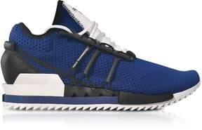 Y-3 Y 3 Mistery Ink Harigane Sneakers
