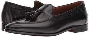 Bruno Magli Ali Men's Shoes