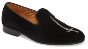 Vince Camuto Men's Bravi 2 Loafer