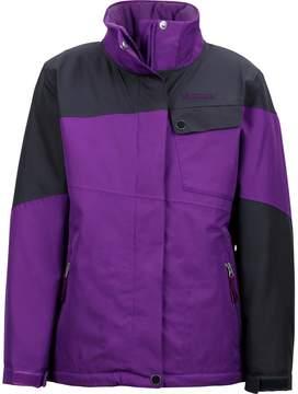 Marmot Moonstruck Jacket