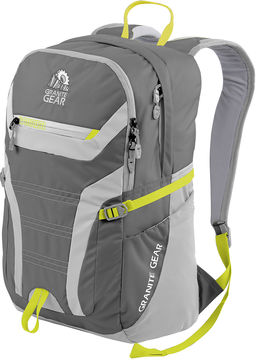 GRANITE GEAR Granite Gear Campus Collection Champ Backpack