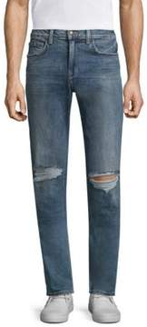 Joe's Jeans Slim Denim Jeans