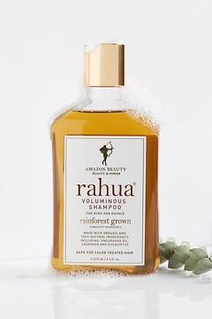 Rahua Voluminous Shampoo at Free People