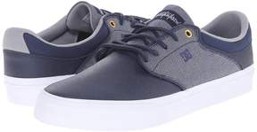 DC Mikey Taylor Vulc SE Men's Skate Shoes
