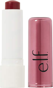 e.l.f. Cosmetics Essential Lip Kiss Balm - Berry Sweet